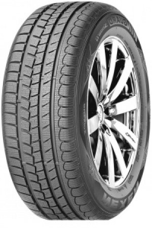 Roadstone (Nexen) Winguard Snow G 185/70 R14
